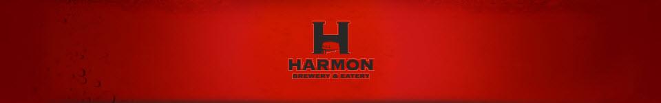 Harmon Brewery & Eatery
